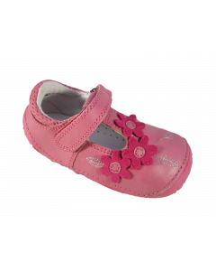 Hush Puppies Gia