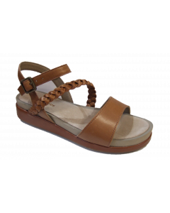 Hush Puppies Giovanna Chrysta Sandals