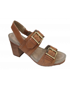 Hush Puppies Leonie Mariska Sandals