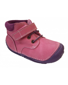 Hush Puppies Lily First Walker