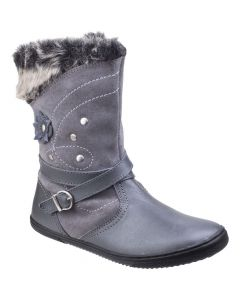Hush Puppies Pippa Boots