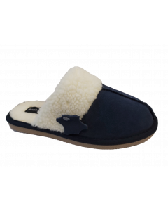 Hush Puppies Arianna