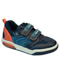 Geox Inek Flashing Shoe