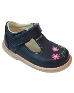 Ickle Shooz Daisy