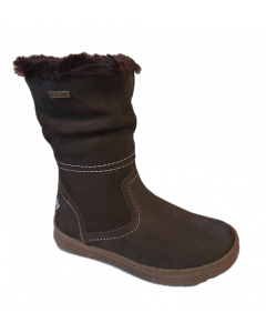 Lelli Kelly Joann Waterproof Boots