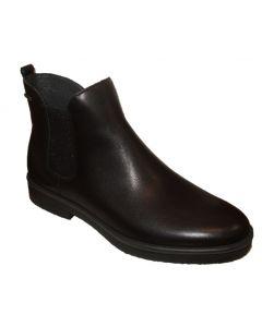 Legero Dee Goretex Boots
