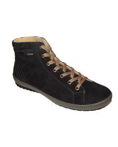 Legero Cara Goretex Boots