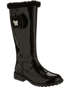 Lelli Kelly Frances Boots
