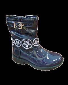 Lelli Kelly Ann Ankle Boots