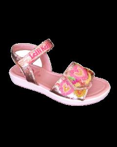 Lelli Kelly Mila Sandals