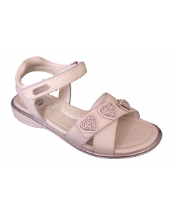 Lelli Kelly Noemi Sandals