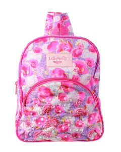 Lelli Kelly Backpack