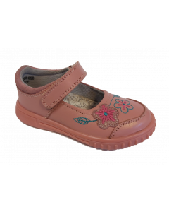 Hush Puppies Lottie