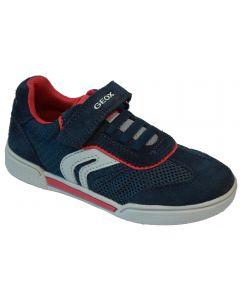 Geox Poseido Shoe