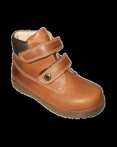 Primigi Aspy Boots
