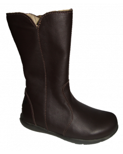 Primigi Adella Leather Boots