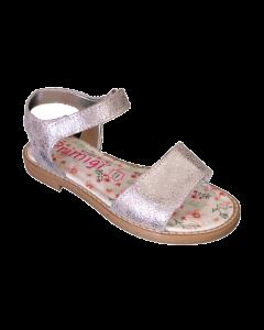 Primigi Argento Sandals