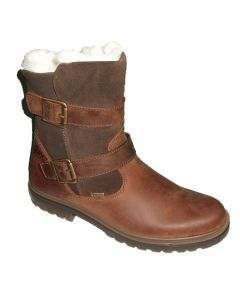 Primigi Christelle Gore-tex Boots