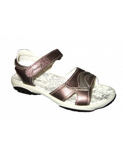 Primigi Julia Leather Sandals