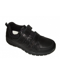 Primigi Lorenzo Goretex School Shoes