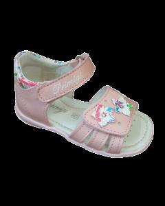 Primigi Rosa Sandals