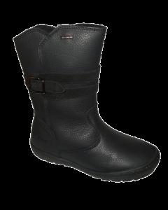 Primigi Viola Gore-tex Boots