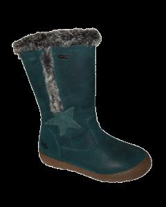 Primigi Star Goretex Boots