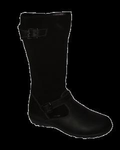 Primigi Velia Goretex Boots