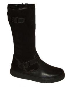 Primigi Velia Gore-tex Boots