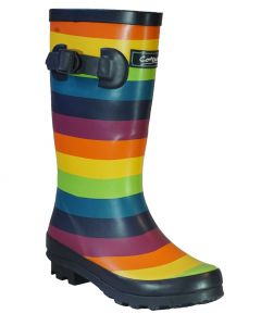 Cotswold Rainbow