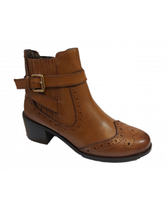 Hush Puppies Rayleigh