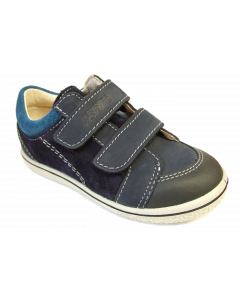 Ricosta Timmy Casual Leather Shoes