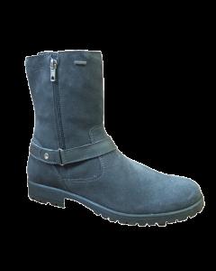 Superfit Alesund Gore-tex Boots
