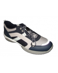 Superfit Chris Trainers