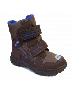 Superfit Cody Snow Boots