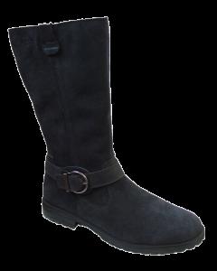 Superfit Helsinki Gore-tex Boots