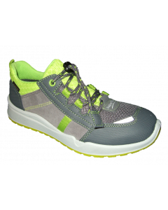 Superfit Jack Goretex Trainers