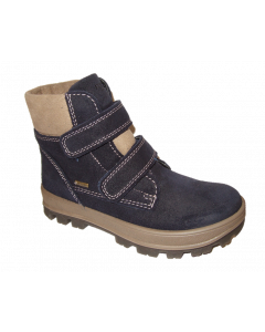Superfit Jedd Gore-tex Boots