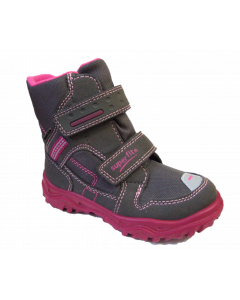 Superfit Jody Snow Boots