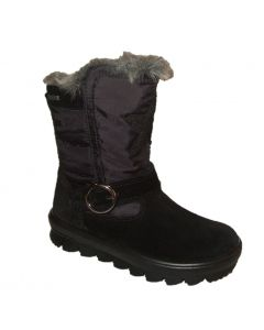 Superfit Jojo Gore-tex Boots