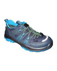 Superfit Jupiter Waterproof Trainers