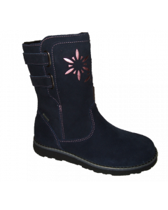 Superfit Lucy Goretex Boots