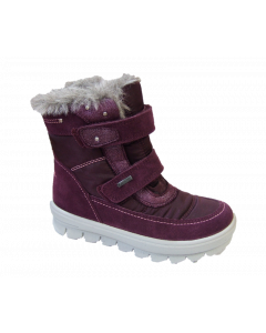 Superfit Malmo Snow Boots
