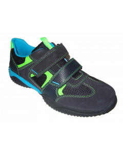 Superfit Marine Trainers
