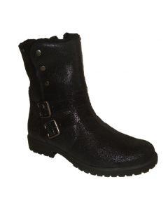 Superfit Mel Gore-tex Boots