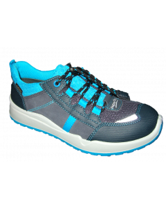 Superfit Noel Goretex Trainers