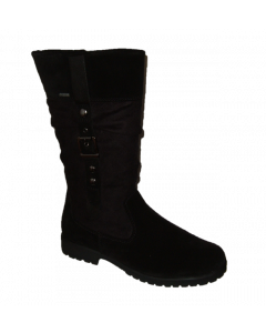 Superfit Olga Gore-Tex Boot