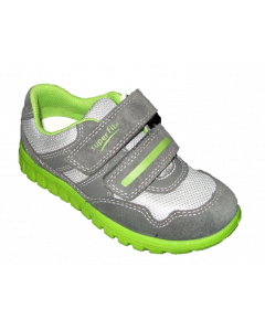 Superfit Oliver Trainers
