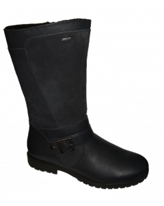 Superfit Queenie Gore-Tex Boot