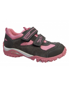 Superfit Sally Trainers